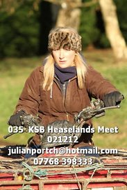 035__KSB_Heaselands_Meet_021212