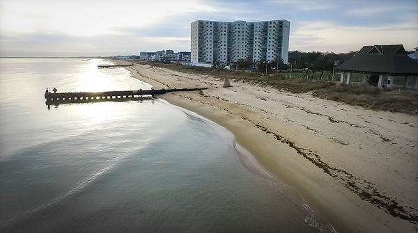 2015_Norfolk_Drone_Aerials_(23_of_75)