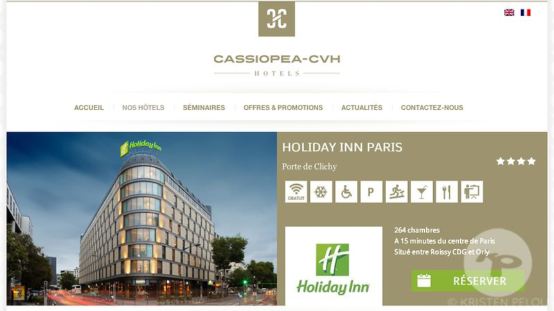 Cassiopea-HolidayInn-Paris02