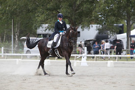 SI_Festival_of_Dressage_310115_Level_6_7_MFS_0647