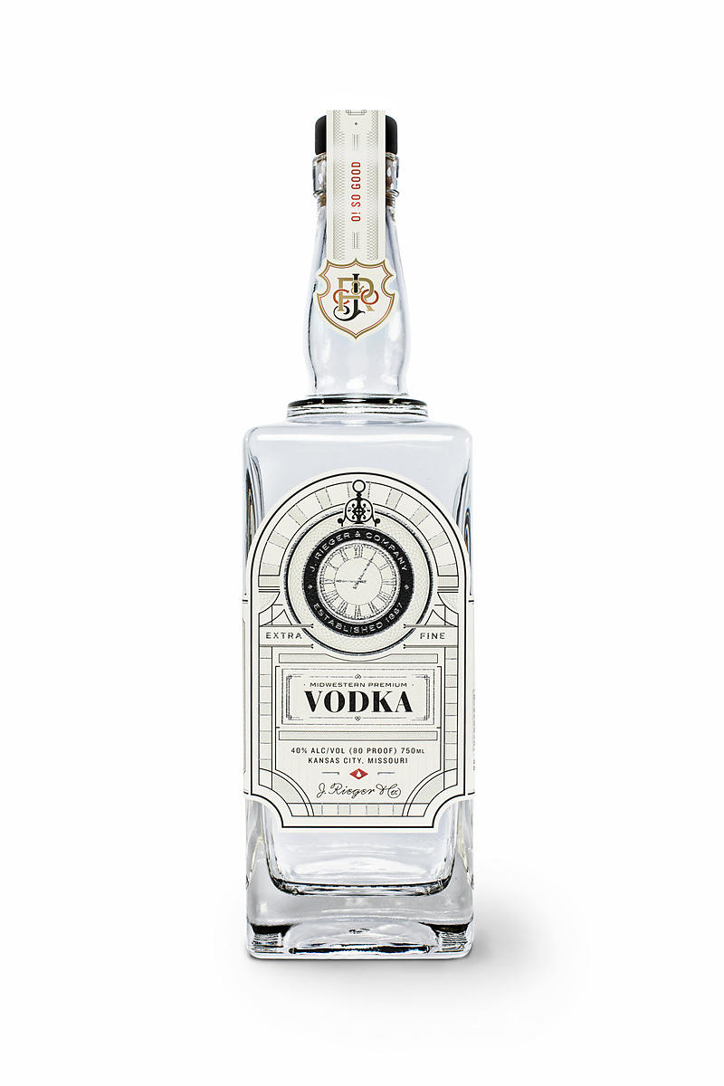 RIEGER_VODKA_PRODUCT_IMG_2103