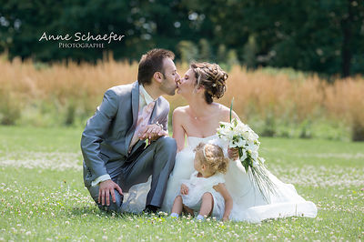 Photo_mariage_Moselle-Thionville-Nilvange-16