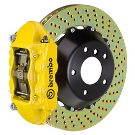 brembo-p-caliper-4-piston-2-piece-345-365-380mm-drilled-yellow-hi-res
