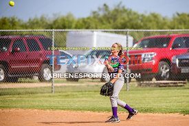 08-19-17_SFB_8U_Diamond_Divas_v_West_Texas_Force-44
