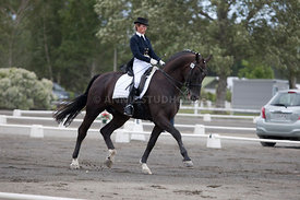 SI_Dressage_Champs_260114_011