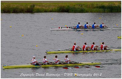 london2012_rowingDHB_0083