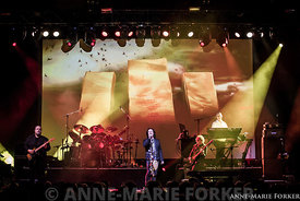Marillion_-_Cambridge_-_AMForker-9503