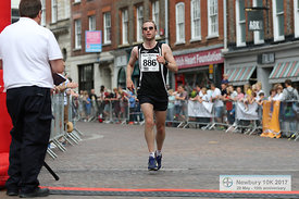 BAYER-17-NewburyAC-Bayer10K-FINISH-19