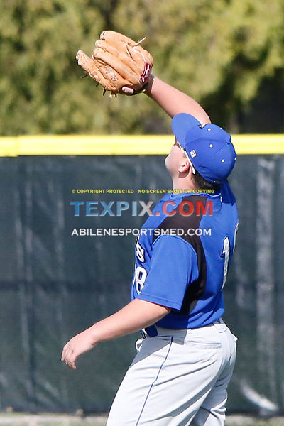 03-13-17_BB_Frosh_SA_Lake_View_v_Abilene_HS_RP_5623