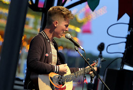 CharlieRaven_CampBestival_105