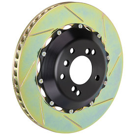 brembo-2-piece-disc-328-332-345-355mm-slotted-type-1-hi-res