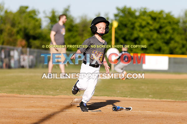 04-08-17_BB_LL_Wylie_Rookie_Wildcats_v_Tigers_TS-485