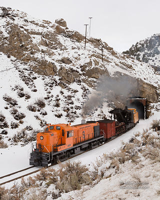 17-02-12_NNRY-2017-winter-freight-4514