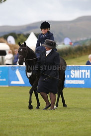 Canty_A_P_131114_Side_Saddle_1226