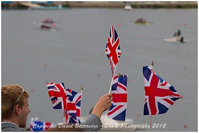 london2012_rowingDHB_0080