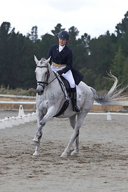 SI_Festival_of_Dressage_300115_Level_6_NCF_0146