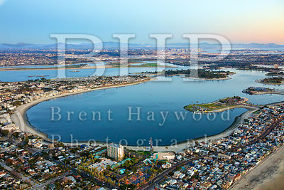 Mission-Bay-Aerial-Photo-IMG_7616