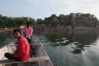 Maheshwar photos