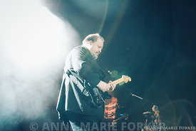 Marillion_Reading_-_AM_Forker-2920