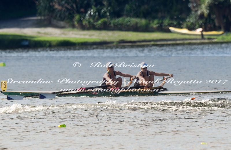 Taken during the NZSSRC - Maadi Cup 2017, Lake Karapiro, Cambridge, New Zealand; ©  Rob Bristow; Frame 1598 - Taken on: Friday - 31/03/2017-  at 16:10.03