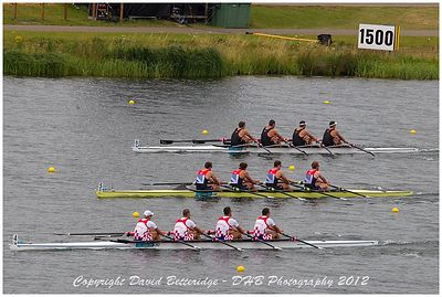 london2012_rowingDHB_0073