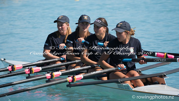 Taken during the Maadi Cup Regatta 2018, Lake Ruataniwha, Twizel, New Zealand; ©  Rob Bristow; Frame 0006 - Taken on: Sunday - 18/03/2018-  at 14:31.16