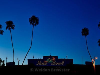 Pasadena_June2014_236