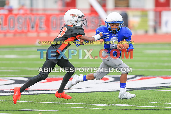 11-05-16_FB_5th_White_Settlement_v_Aledo-Hayes_Hays_0031