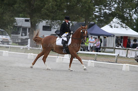 SI_Festival_of_Dressage_310115_Level_6_7_MFS_0805