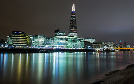London_2015_December_9th_The_Shard_015