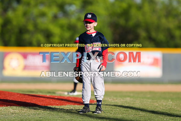 04-08-17_BB_LL_Wylie_Rookie_Wildcats_v_Tigers_TS-335