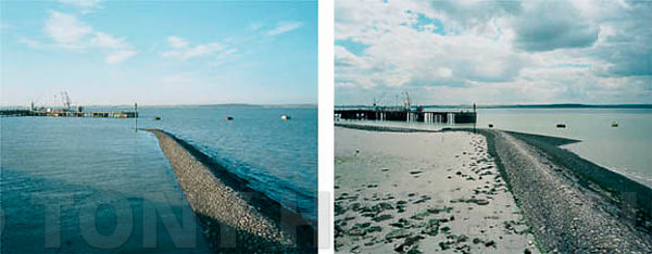 Holehaven_Diptych2