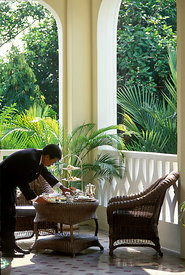 17344.30_CarcosaHotel_afternoon_tea