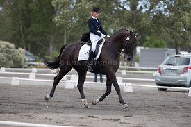 SI_Dressage_Champs_260114_012