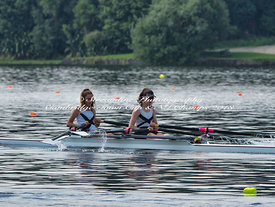 Taken during the Cambridge Town Cup and NI Championships 2018, Lake Karapiro, Cambridge, New Zealand; ©  Rob Bristow; Frame  - Taken on: Friday - 26/01/2018-  at 14:50.18