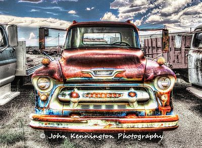 Rusty_Chevy