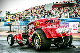 52_-_Supercharged_Outlaw_Dragster