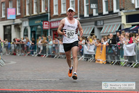 BAYER-17-NewburyAC-Bayer10K-FINISH-33
