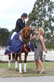 SI_Festival_of_Dressage_310115_prizegivings_1460