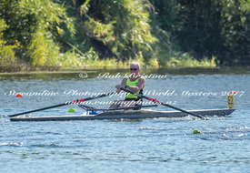 Taken during the World Masters Games - Rowing, Lake Karapiro, Cambridge, New Zealand; Tuesday April 25, 2017:   5043 -- 20170425133934