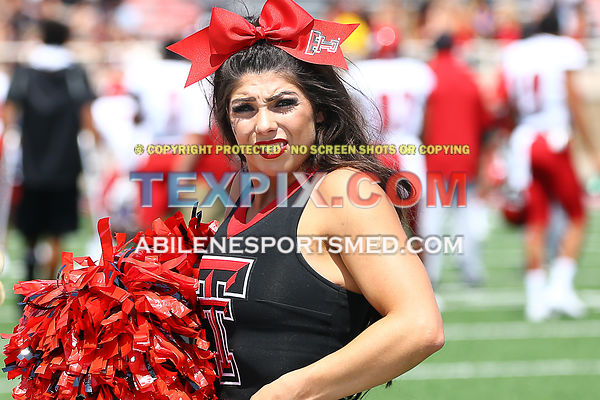 09-02-17_FB_Texas_Tech_v_E._Washington_RP_4563