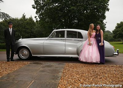 2016-06-28 Reigate Grammar School Year 11 Prom photos