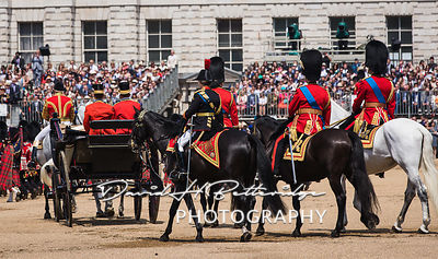 Trooping_the_Colour_8962