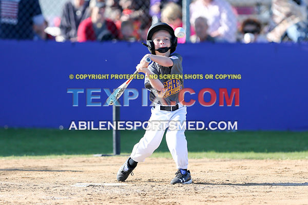 04-08-17_BB_LL_Wylie_Rookie_Wildcats_v_Tigers_TS-450