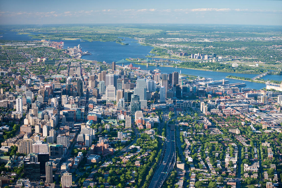 map of quebec city with 2e8974dd D204 49ad B022 043696cc40e8 Montreal City Skyline 2014 on 4348048369 besides Park The Banks Of Culiacan besides Hy also Ottawa likewise DdQm Byward Fruit Market Ottawa Ontario.