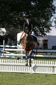 NZ_Nat_SJ_Champs_080215_1m10_pony_0087