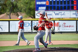 5-30-17_LL_BB_Min_Dixie_Chihuahuas_v_Wylie_Hot_Rods_(RB)-6069