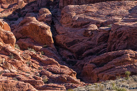 Red-Rocks-300dpi-fullsize-30