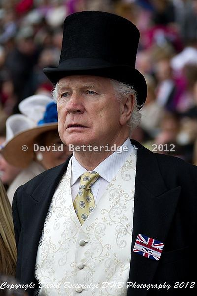 royal_ascot_DHB_0327