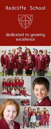 Redcliffe_expocentric_banner